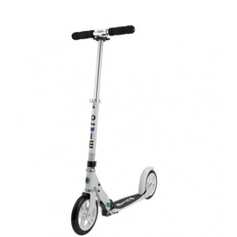 Micro White Scooter Reviews