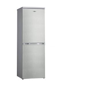 Photo of Logik LFC50S12 Fridge Freezer