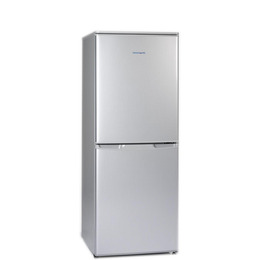 Frigidaire FC55196 Reviews