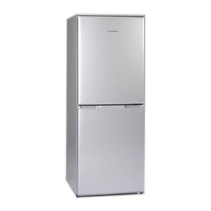 Photo of Frigidaire FC55196 Fridge Freezer