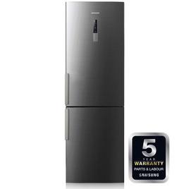 Samsung RL56GEGIH1 Reviews