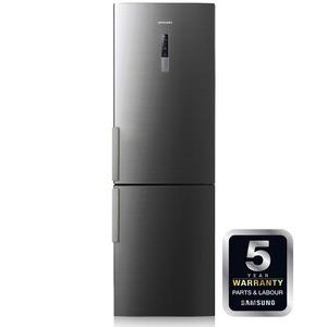 Photo of Samsung RL56GEGIH1 Fridge Freezer