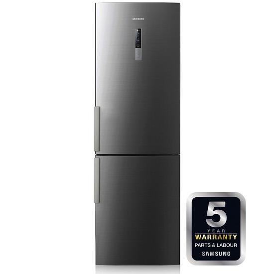 Samsung RL56GEGIH1