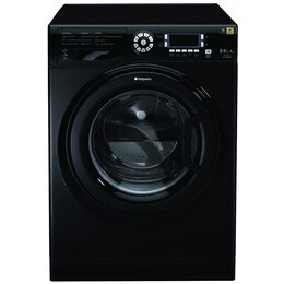 Hotpoint WDUD9640 Reviews