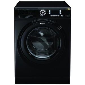 Photo of Hotpoint WDUD9640 Washer Dryer