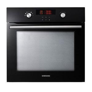 Photo of Samsung BT621VDB Oven