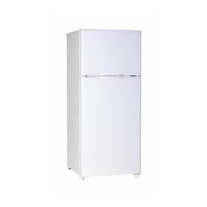 Photo of Currys Essentials C50TW12 Fridge Freezer