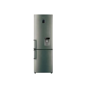 Photo of Samsung RL40PGPN Fridge Freezer