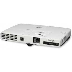 Photo of Epson EB-1776W Projector