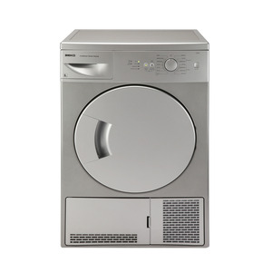 Photo of Beko DSC64 Tumble Dryer