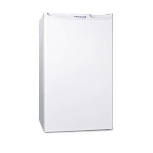 Photo of Frigidaire FUZ4965 Freezer