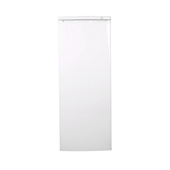 Currys Essentials CTF55W12