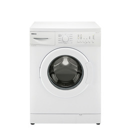Beko WMB51021W Reviews