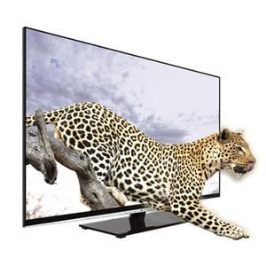 Photo of Toshiba 42VL963 Television