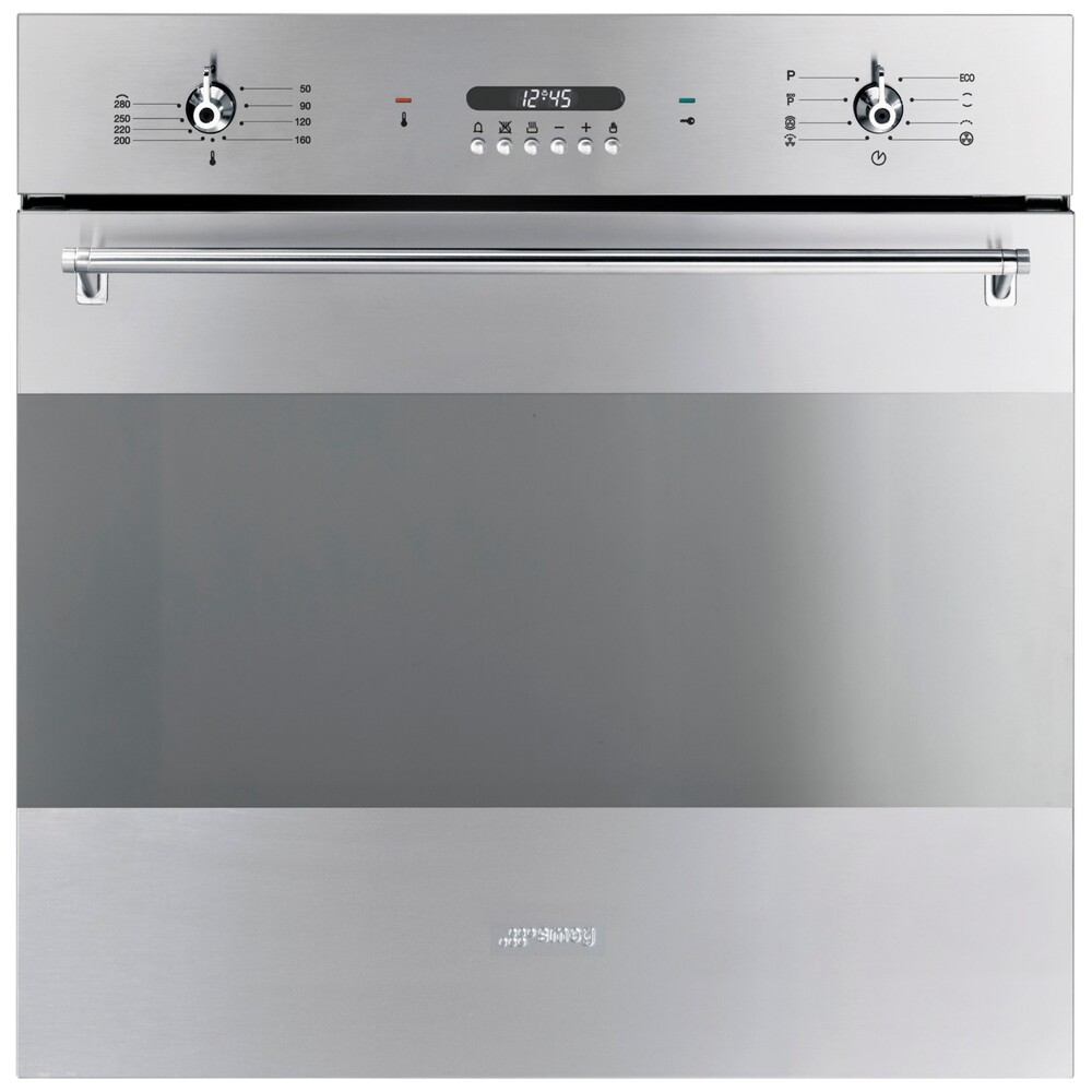 Smeg sfp378x reviews and deals for Perfect kitchen description