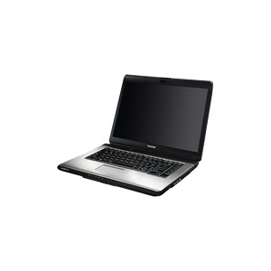 Photo of Satellite Pro L300-26P Laptop