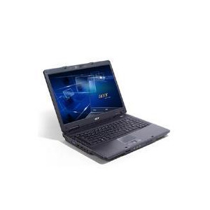 Photo of Acer Extensa 5630EZ-422G25MN Laptop
