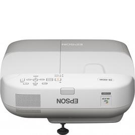 Epson EB-485Wi Reviews