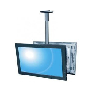 Photo of Premier Mounts MS2D-1CP TV Stands and Mount