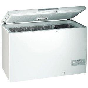 Photo of Hotpoint RCNAA300P  Freezer