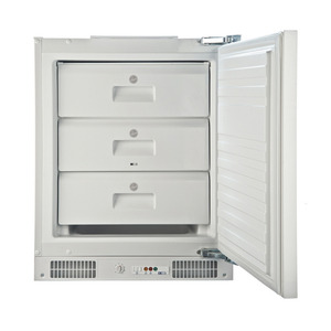 Photo of Hoover HBFUP130EK Freezer