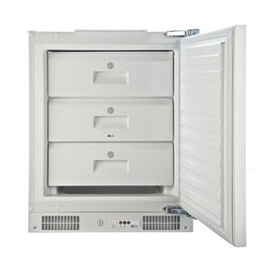 Photo of Hoover HBFUP130EK Freezer