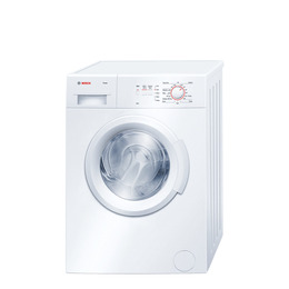Bosch WAB28060GB Reviews