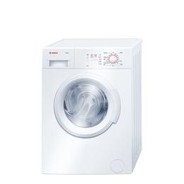 Bosch WAB28060GB Reviews