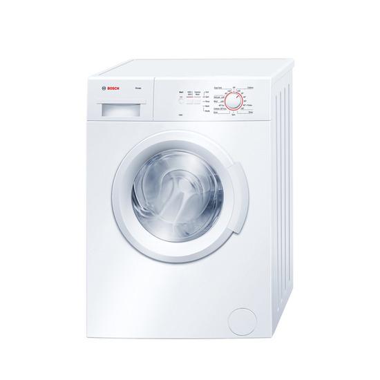 Bosch WAB28060GB