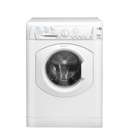 Hotpoint HF6B351 Reviews