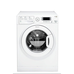 Hotpoint WMUD963P Reviews