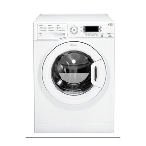 Photo of Hotpoint WMUD963P Washing Machine