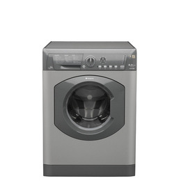 Hotpoint HF8B593G Reviews
