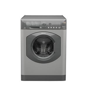 Photo of Hotpoint HF8B593G Washing Machine