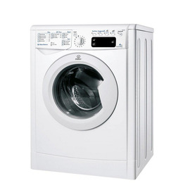 Indesit IWE91281 Reviews
