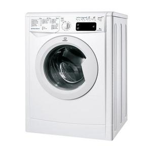 Photo of Indesit IWE91281 Washing Machine