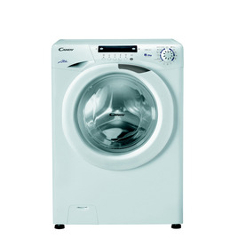 Candy EVOW4853D Washer Dryer - White