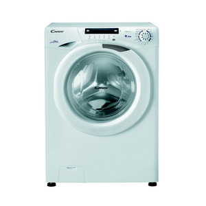 Photo of Candy EVOW4853D  Washer Dryer