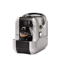 Lavazza A Modo Mio Extra Coffee Machine - Black Reviews