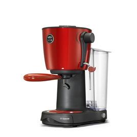 Lavazza A Modo Mio Piccina Coffee Machine - Red Reviews