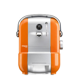 Lavazza A Modo Mio Extra Coffee Machine - Orange