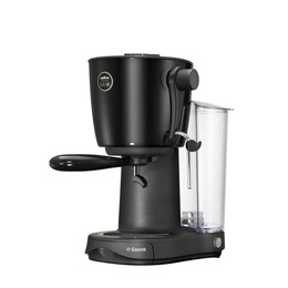 Lavazza A Modo Mio Piccina Espresso Machine - Black Reviews