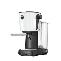 Lavazza A Modo Mio Piccina Coffee Machine - Cream