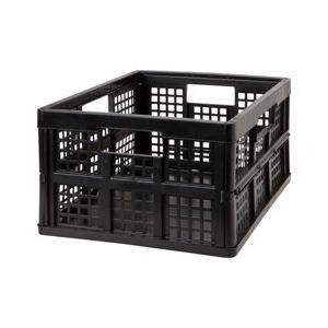 Photo of Folding Storage Box 32 Litre Household Storage