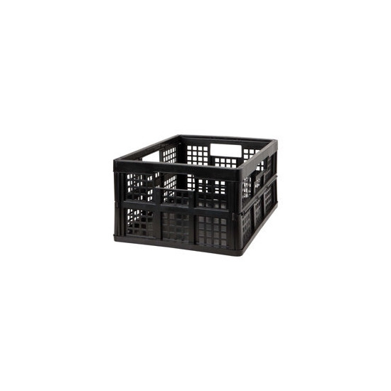 Folding Storage Box 32 Litre