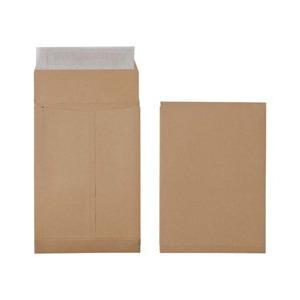 Photo of Office Depot Premier Gusset Envelopes - C5  Stationery