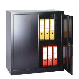 RS Pro Steel 2 Door Cupboard Reviews