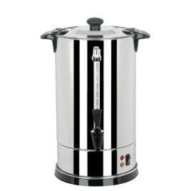 Catering Urn 8 Litres