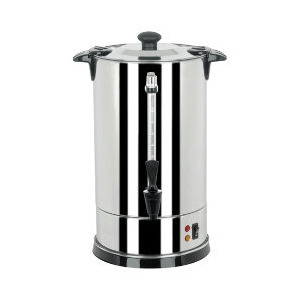 Photo of Catering Urn 8 Litres Kettle