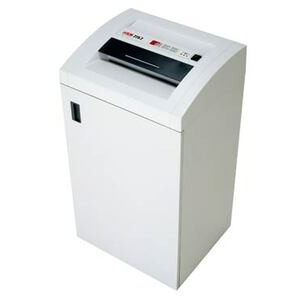 Photo of HSM Classic 225.2 Shredder